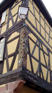 Soultzbach-les-Bains