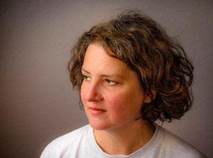 Ruf, Sonja - Foto Franziska Ruf
