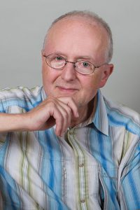 Markus Waldura
